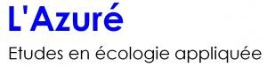 Logo-Azure