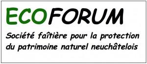 Logo-ecoforum