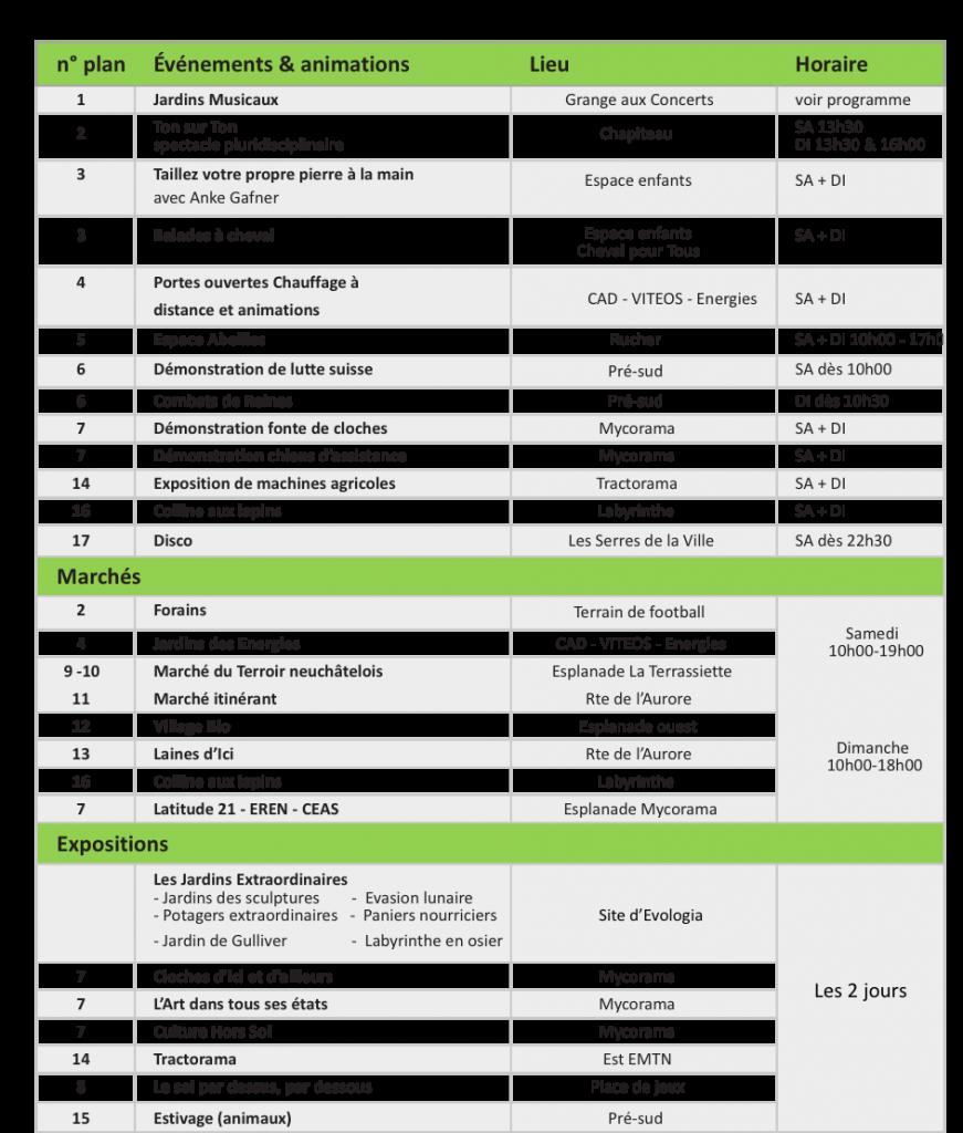 Programme-FLT-2016